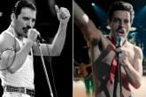 Video: el asombroso vinculo familiar que tiene 'Freddie Mercury' con Colombia