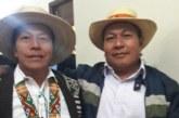 Atentado contra líder indígena, hermano de Feliciano Valencia, en Cauca