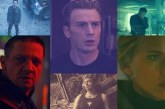Revelaciones que deja el primer tráiler de Avengers: Endgame