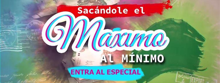 Especial sobre el salario mínimo en Colombia