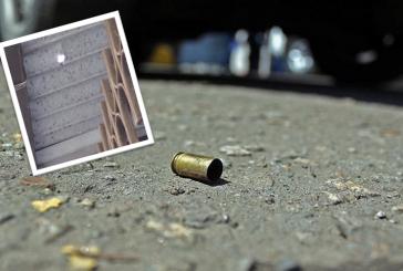 Mujer de 73 años resultó herida por una bala perdida en el sur de Cali