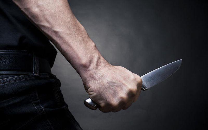 Capturan a hombre acusado de asesinar a un habitante de calle