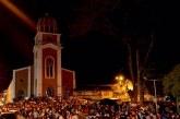 Decretan tres días de duelo en Calima-Darién tras accidente de bus que dejó 9 muertos