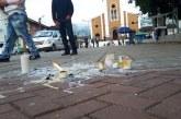 Así vive Calima-Darién el dolor por tragedia que dejó nueve muertos en accidente de bus