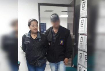 Cárcel a mujer que habría manipulado sexualmente a su hija de seis años en Cali
