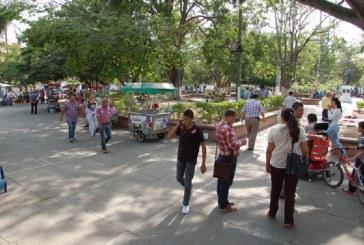 Grupo Élite llega a Cartago tras atentado que dejó dos muertos y cinco heridos