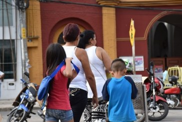 Según OCDE, Colombia es el país latinoamericano que menos discrimina a la mujer