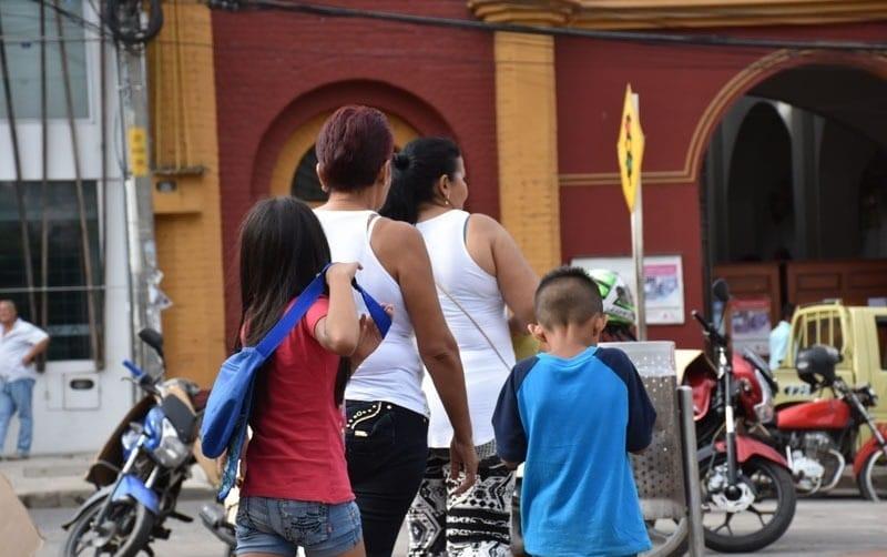 Dane ratificó que Valle tenía la razón al advertir desfase poblacional en el censo