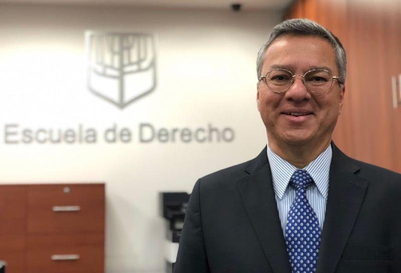 Corte Suprema de Justicia elige fiscal ad hoc que investigará sobornos de Odebrecht
