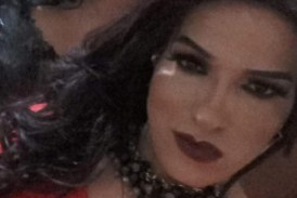Hallan muerta a modelo webcam perteneciente a comunidad LGTBI en Cali