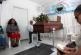 Esperando que resucite, cuerpo de venezolano lleva más de ocho días en velación