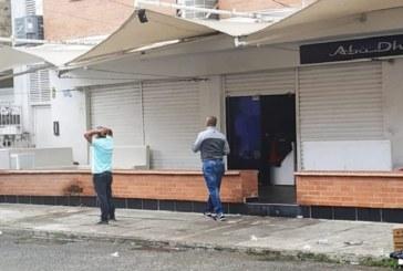 Identifican víctimas mortales de ataque sicarial en discoteca de Los Cámbulos, Cali