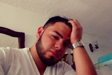 Estudiante de medicina caleño logró escaparse de sus secuestradores en Cauca