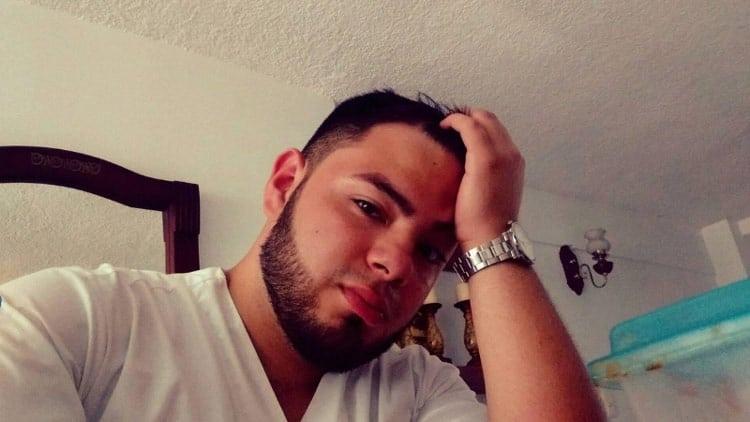 Estudiante de medicina caleño secuestrado en Cauca habría sido liberado