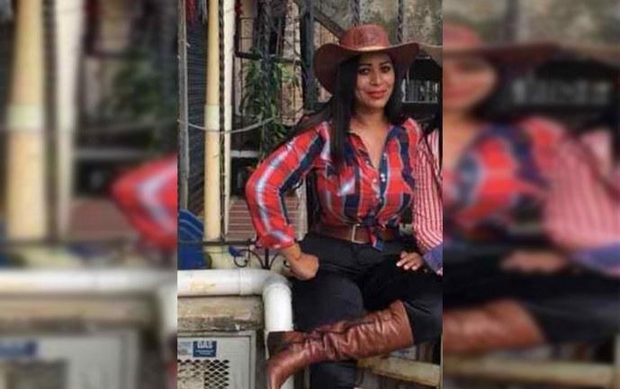 Funcionaria de la Alcaldía de Jamundí murió tras caer de un caballo