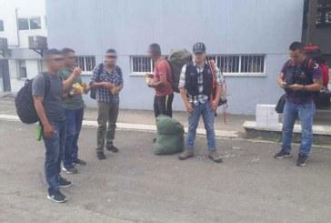 Integrantes de las Fuerzas Armadas son investigados por corrupción en el Cauca