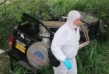 Intensifican controles viales en 21 municipios del Valle ante racha de accidentes
