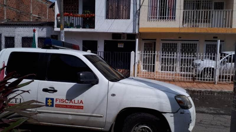 Investigan nuevo feminicidio de mujer en Cali, presunto agresor fue capturado