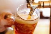 Aprueban IVA del 19 % a cervezas y gaseosas