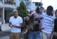 Agüeros navideños