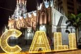 Autoridades entregan recomendaciones para celebrar la 'Noche de las Velitas' en Cali