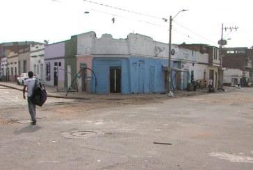 Padre e hijo menor de 4 años fueron asesinados en Sucre, centro de Cali