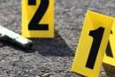 Tasa de homicidios, en primer trimestre del año, disminuyo 10% en el Valle