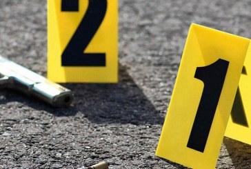 En noviembre de 2018, homicidios en Cali bajaron en comparación al 2017
