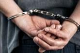 Capturan a hombre de 66 años que habría abusado de su hijastra en Tuluá