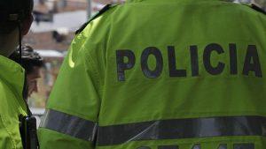 Se abre el debate por una reestructuración de fondo en la Policía Nacional