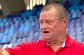 Luto en el fútbol nacional: muere William el 'Pecas' Ospina