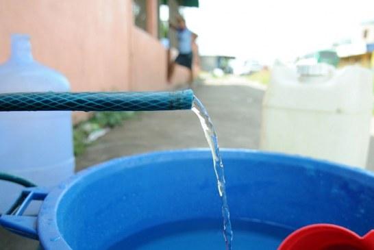 Anuncian nueva suspensión de agua este jueves en barrios del norte de Cali