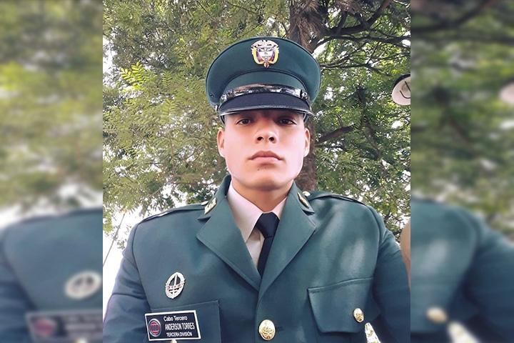 Suboficial habría sido asesinado por un soldado. Autoridades lo buscan