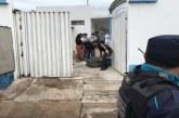 Tiroteo durante atraco a un banco deja 13 muertos en el noreste de Brasil