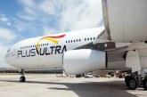 Cerca de concretarse llegada de aerolínea que conectaría Cali y Madrid a bajo costo