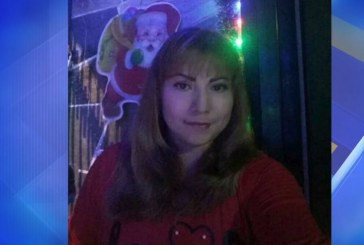 Denuncian que mujer se suicidó debido a constantes maltratos del esposo
