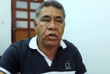 Asesinan a exalcalde de El Cerrito, Silvio Montaño Arango