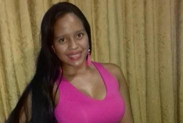 Aumentó a $55 millones de pesos recompensa por asesino de Lady Morales en Cali