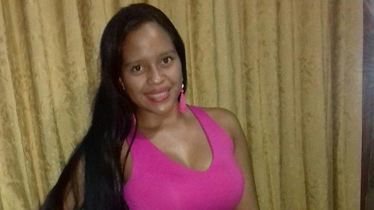 Ofrecen $15 millones para dar con responsables de feminicidio de Lady Morales en Cali