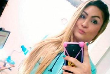 Avanza investigación tras asesinato de integrante de Comunidad LGBTI en Tuluá