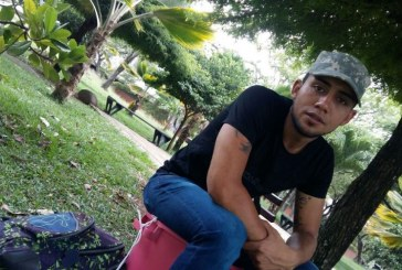 Capturado en Perú presunto autor de un feminicidio ocurrido en Cali en el 2018