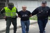 A la cárcel hombre en Cali señalado de ofrecer dinero a niña para tocar sus genitales