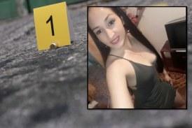 Capturan a un hombre que estaría vinculado al homicidio de una joven en Mojica
