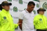 Envían a la cárcel a hombre que apuñaló 7 veces a su exnovia en el barrio Floralia