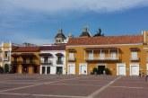 Cartagena de Indias bien colonial: los lugares históricos imperdibles