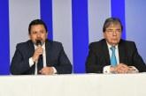 Colombia reitera a Cuba que entregue a miembros del ELN tras atentado terrorista