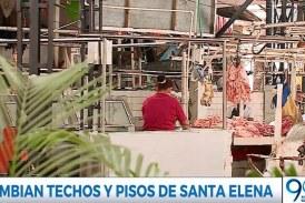 Diferentes entidades regionales buscarán recuperar la galería Santa Elena de Cali