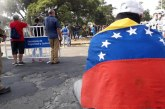 Duque rechaza crítica de Claudia López por atención a venezolanos en pandemia