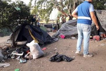 Secretaría de Salud revela causas de la muerte de dos bebés venezolanas en Cali