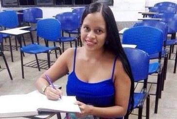 Condenan a 32 años de cárcel a responsables de crimen de Lady Morales, Fiscalía busca tipificarlo como feminicidio